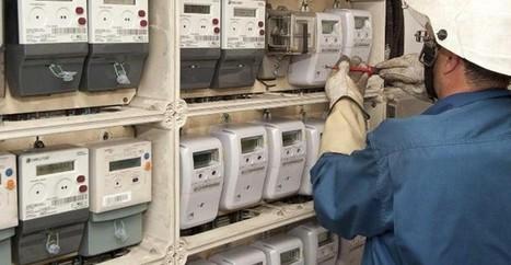 La CNMC exige a las eléctricas que devuelvan lo cobrado de más por el alquiler de los nuevos contadores | El autoconsumo es el futuro energético | Scoop.it