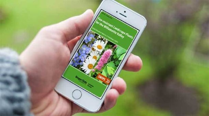 Gardening on the go | Garden apps for mobile devices | Scoop.it