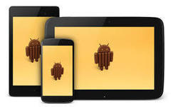 Android KitKat Storage Access Framework – Simplify Editing, Creating And Deleting Documents | Software Development | Scoop.it