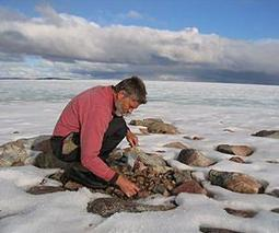New study finds unprecedented warmth in Arctic | Climate Change | Scoop.it