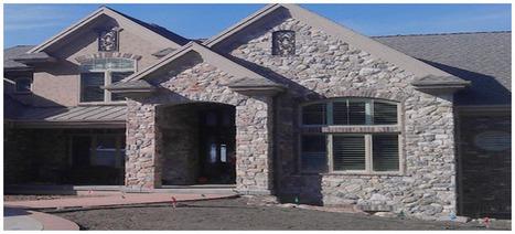 Masonry Contractors Ottawa   Ottawa Brick And Stone Masonry   Handyman Services in Ottawa   Scoop.it