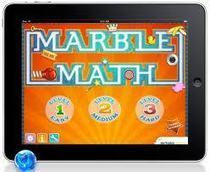 New Math Apps | My Hullabaloo | i-pads in the Classroom--Ideas and Inspiration | Scoop.it