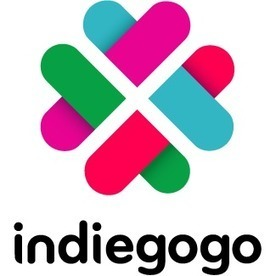 Indiegogo: An International Crowdfunding Platform to Raise Money | eTools | Scoop.it