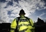 Chief tells police to end risk-averse culture in new shake-up - Yorkshire Post | Police | Scoop.it