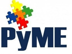 PyMes 3.0: tribus y ROI en twitter | Estrategias de marketing | Scoop.it