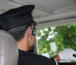 Goodride Limo & Taxi Service is a trustworthy taxi service company | Goodride Limo & Taxi Service | Scoop.it