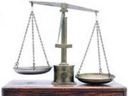 Definición de derecho público — Definicion.de | Instituciones de Derecho Público | Scoop.it