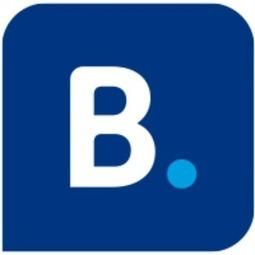 Pourquoi Booking.com écrase la concurrence en 10 raisons ! | Ma veille | Scoop.it