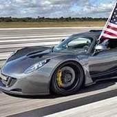 La voiture la plus rapide du monde 2014 - Dwizer Web Booster | Culture, tendances, écologie, high Tech | Scoop.it