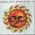 Bright Phoebus: the story of a lost British folk classic | American Crossroads | Scoop.it