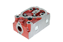 Ursus C 360 | We provide high quality ZZ 80072 Cylinder Head | Scoop.it