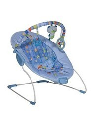 Buy MEE MEE Bouncer | Discounts India | Scoop.it
