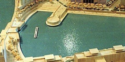 Montpellier : Port Marianne ne deviendra pas un port de plaisance - Midi Libre   Port du futur   Scoop.it