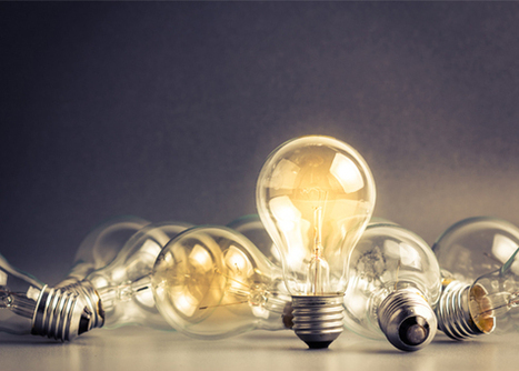 How to Become a Thought Leader Using PR & Inbound | Digital-News on Scoop.it today | Scoop.it