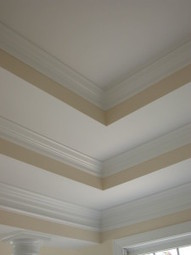 False Ceiling Design For Bedroom   Home Design Ideas   homedesignideas   Scoop.it