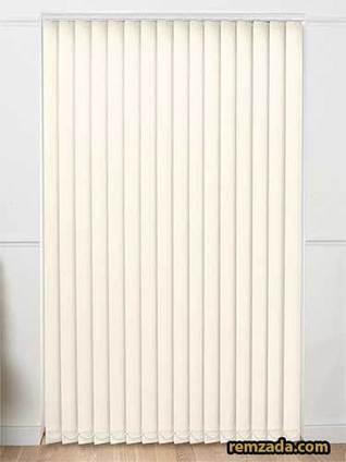Rèm lá , rèm lật cho văn phòng giá rẻ | Trái tim Việt Nam Online | Rèm vải , rèm cửa , rèm văn phòng -remzada | Scoop.it