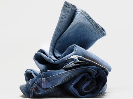 H&M Launches First Products Derived From Garment-Recycling Initiative   Ecouterre   Eco Fashion Design   Scoop.it
