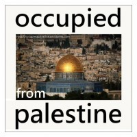 Al Nakba | English | The Full Movie | Occupied Palestine | Scoop.it
