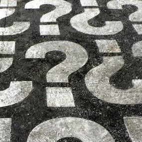 14 Ways to Qualify a Sales Lead   21st Century Sales Effectiveness, Development, & Training   Scoop.it