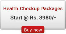 HDFC Offers, Debit, Credit Card, Get Flat 10% Discount, Coupon | Health Infographics | Scoop.it