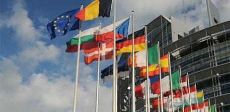 La récession s'accentue en zone euro | LE | Scoop.it
