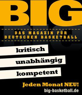 Basketball Ulm - Talentierter Big Man verpflichtet   European Basketball   Scoop.it