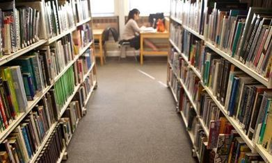 Should university students use Wikipedia? - Guardian | Library and information skills | Scoop.it