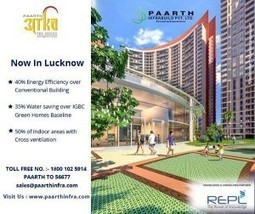Decoding the Process of House Hunting | PaarthInfra Blog | Real Estate in Lucknow | Scoop.it