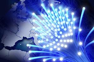 Nouvelles règles européennes pour le déploiement du très haut débit (01 Net) | Réseaux et infrastructures numériques | Scoop.it