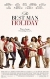 Watch The Best Man Holiday (2013) Online | Hollywood Movies At motionoceans.com | Scoop.it
