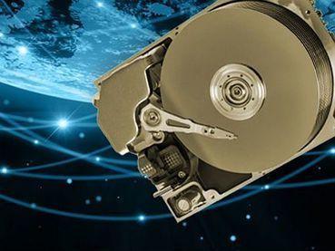 Até mesmo os nativos digitais são hackeados, diz pesquisa - IDG Now!   Livros Redes & Teias   Scoop.it