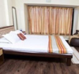 Luxury Corporate Housing in Worli | Travel | Scoop.it