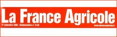 Plantes à parfum, aromatiques et médicinales : la récolte de 2014 ne couvrira pas la demande (FranceAgriMer)   Parfum et Publicités de parfum   Scoop.it