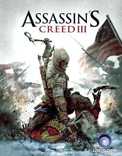 Assassin's Creed III | History of Assassin's Creed | Scoop.it