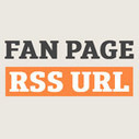 Fan Page Feed RSS URL | Trucs&Astuces : veille2.0 | Scoop.it