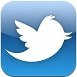Twitter to Release Standalone 'Twitter Music' iOS App - Mac Rumors | Only for Music and Songs | Scoop.it