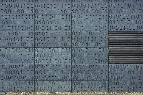 Qué es la soberanía tecnológica | LabTIC - Tecnología y Educación | Scoop.it