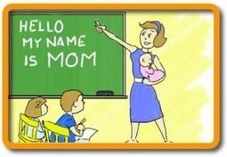 The Dangers of Homeschooling | Home Schooling | Scoop.it