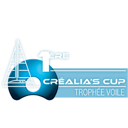 CREALIA'S CUP | SYNERSUD | Scoop.it