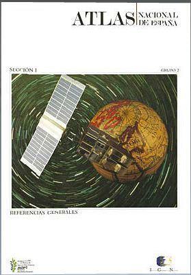 Atlas Nacional de España | Sitios y herramientas de interés general | Scoop.it
