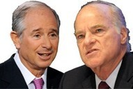 Private Equity Industry Attracts S.E.C. Scrutiny | Business Growth and Operations | Scoop.it