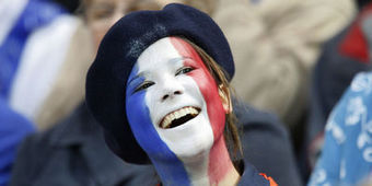 Les clichés sur les Français sont-ils vrais? | Du bout du monde au coin de la rue | Scoop.it