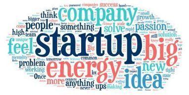 Startup digitali, ecco 32 metriche importanti per gli investitori   Wannabe startupper   Scoop.it