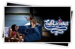 hot tubs victoria bc | hot tubs victoria bc,hot tub victoria bc,hot tub for sale | Scoop.it
