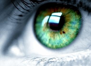 New bionic retina curing blindness   Nano Bio Technology   Ophthalmology News   Scoop.it
