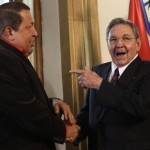 Ni Chávez ni Castro estarán presentes en Cumbre Iberoamericana ... | Un poco del mundo para Colombia | Scoop.it