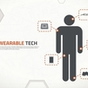 Wearable Tech and the Internet of Things (Iot)
