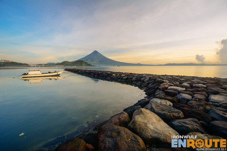 Bicol | Albay: A Ride to Reminisce - Ironwulf En Route Travel Blog Philippines and Beyond | Philippine Travel | Scoop.it