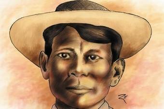 Victoriano Lorenzo, el primer guerrillero indignado de Nuestra ... - teleSUR TV | Historiografía de Colombia | Scoop.it