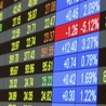 Major Stock Exchanges